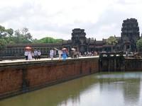 Angkor (59)