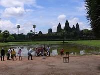 Angkor (58)