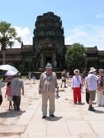 Angkor (57)