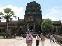 Angkor (56)
