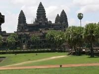 Angkor (55)