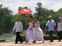 Angkor (60)