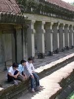 Angkor (64)