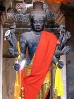Angkor (66)