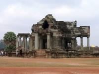Angkor (61)