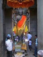 Angkor (67)