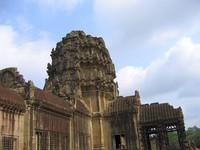 Angkor (69)