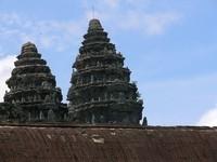 Angkor (70)
