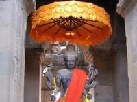 Angkor (74)
