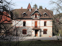 Chateaux_Doubs (68)