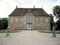 Chateaux_Doubs (72)