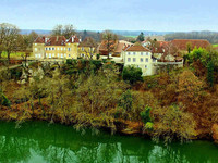 Chateaux_Doubs (65)