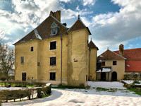 Chateaux_Doubs (74)