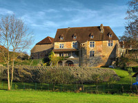 Chateaux_Doubs (75)