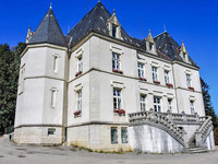 Chateaux_Doubs (81)
