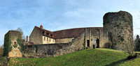 Chateaux_Doubs (78)