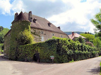 Chateaux_Doubs (86)