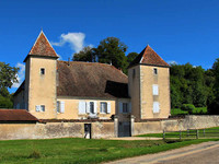 Chateaux_Doubs (88)