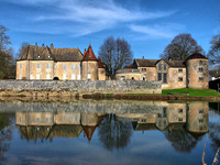 Chateaux_Doubs (79)