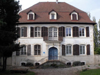 Chateaux_Doubs (90)