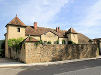 Chateaux_Doubs (82)