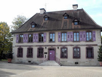 Chateaux_Doubs (91)
