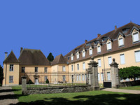 Chateaux_Doubs (84)