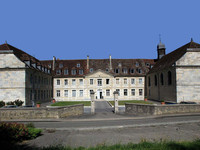 Chateaux_Doubs (83)