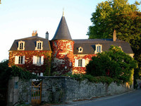 Chateaux_Doubs (85)