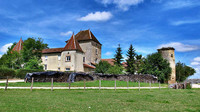 Chateaux_Doubs (92)