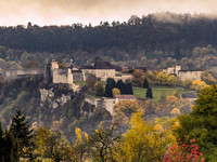 Chateaux_Doubs (97)