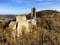 Chateaux_Doubs (93)