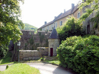 Chateaux_Doubs (94)