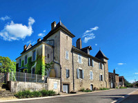 Chateaux_Doubs (87)