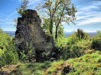 Chateaux_Doubs (100)