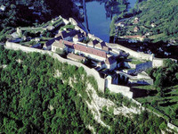 Chateaux_Doubs (96)