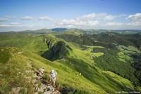 Auvergne (12)