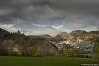 Auvergne (14)