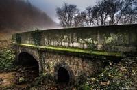 Auvergne (24)