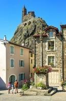 Auvergne (18)