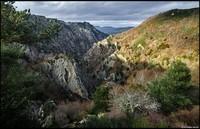 Auvergne (34)