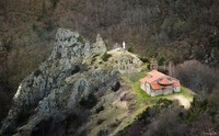 Auvergne (44)