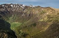 Auvergne (56)