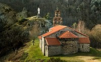 Auvergne (58)