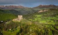 Auvergne (54)
