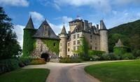 Auvergne (57)