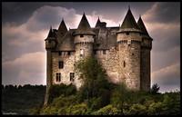 Auvergne (82)