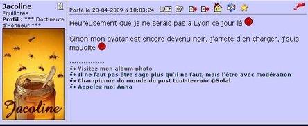 2009-04-20_101149