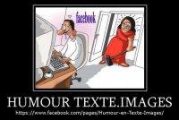 La femme jalouse...