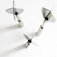 img_prod_1862-pateres-design-flechette_ratio-400